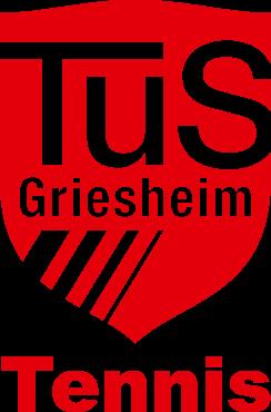 TUS Griesheim Tennis