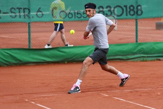 20130601_tus_tennis_herren_40_063