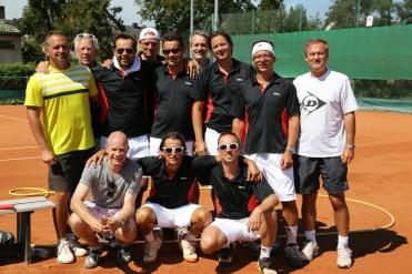 20120812_TUS_Tennis_180
