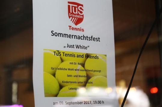20170909_TUS_Tennis_Sommerfest_001
