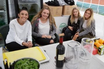 20170909_TUS_Tennis_Sommerfest_005