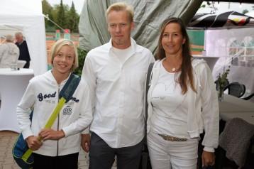 20170909_TUS_Tennis_Sommerfest_019