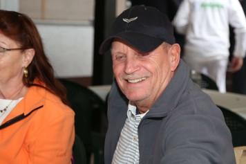 20170909_TUS_Tennis_Sommerfest_050