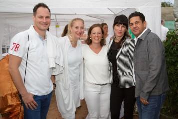 20170909_TUS_Tennis_Sommerfest_067