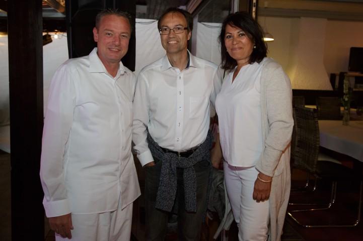 20170909_TUS_Tennis_Sommerfest_079