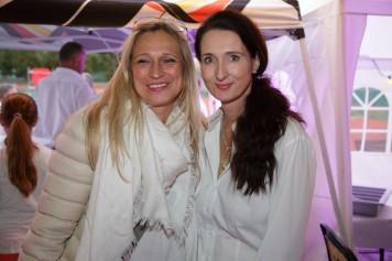 20170909_TUS_Tennis_Sommerfest_082