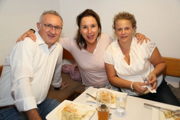 20170909_TUS_Tennis_Sommerfest_142