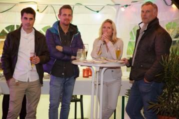 20170909_TUS_Tennis_Sommerfest_158