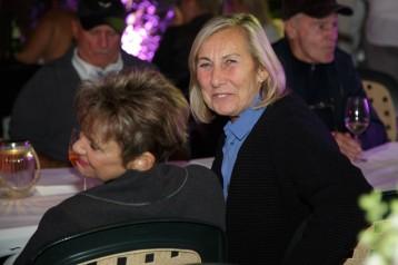 20170909_TUS_Tennis_Sommerfest_184