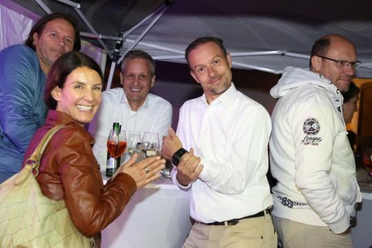 20170909_TUS_Tennis_Sommerfest_213