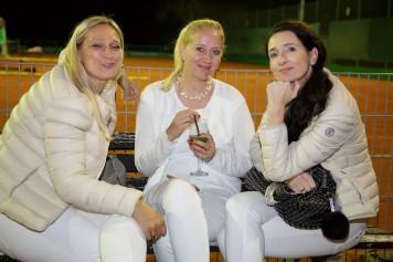 20170909_TUS_Tennis_Sommerfest_218