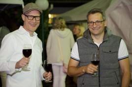 20170909_TUS_Tennis_Sommerfest_221