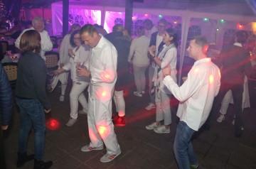 20170909_TUS_Tennis_Sommerfest_247