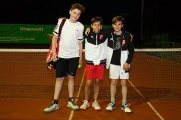 20180525_Tennis_4542