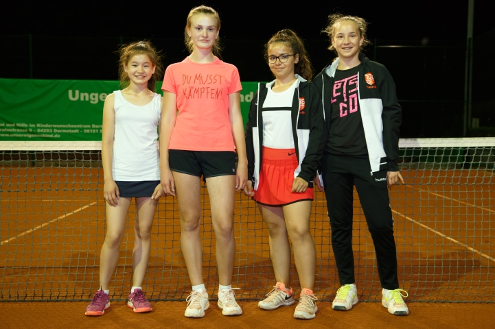 20180525_Tennis_4547
