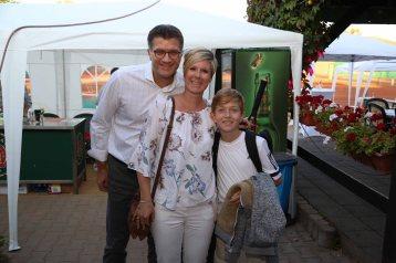 20180901_TUS_Tennis_Sommerfest_I5D_6038