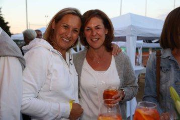 20180901_TUS_Tennis_Sommerfest_I5D_6176