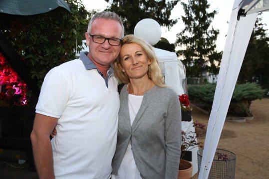 20180901_TUS_Tennis_Sommerfest_I5D_6220