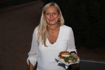 20180901_TUS_Tennis_Sommerfest_I5D_6256