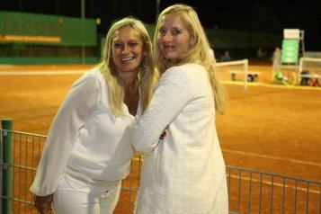 20180901_TUS_Tennis_Sommerfest_I5D_6355