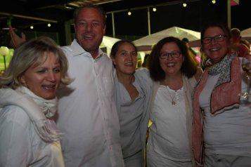 20180901_TUS_Tennis_Sommerfest_I5D_6393