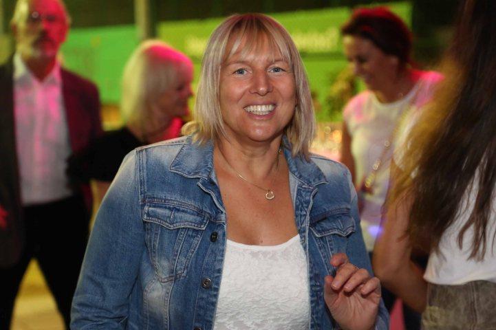 20180901_TUS_Tennis_Sommerfest_I5D_6401